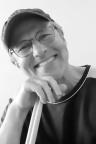 Vancouver Drummer Glen Coard-4X6BW-03