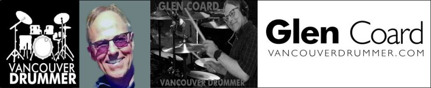 VancouverDrummer Glen Coard-03