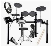 best drummers vancouver