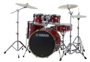 drum music vancouver