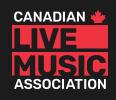 Best Music Organizations in Canada