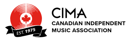 music drummer Canada